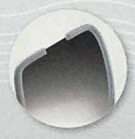 ProFlex Extruded PE Profiles