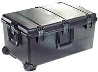 IM2975 Pelican™ Storm Case™ Transport Case