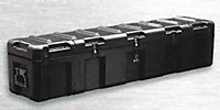 AL6912 XX-Large Shipping Case