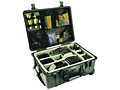 Large Pelican Cases 1560 Case