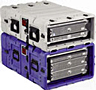 pelican-supermac-rack-cases