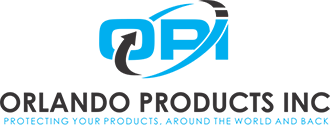 Orlando Products Inc.