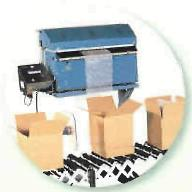 Astro Sheeted and Astro Sealer Systems