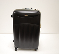 Samsonite 11913