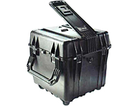 Transport Cube Cases 0340 Cube Case
