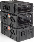 pelican-blackbox-rack-cases
